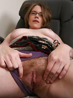 Hairy Vagina Close Up Pics