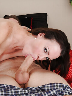 Cougar Hairy Vagina Pics